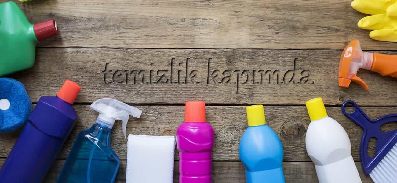 Endüstriyel temizlik nedir? Kullanım alanları nerelerdir?